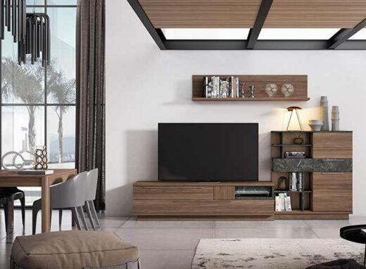 mueble-tv-marron-oscuro-con-aparador-y-estante-040cubik07