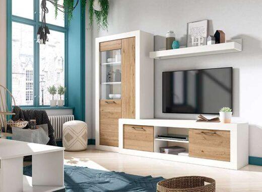 mueble-tv-nordico-blanco-y-madera-040gn20