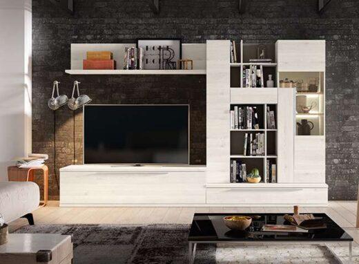 mueble-tv-y-aparador-blanco-con-estanteria-y-modulos-de-almacenaje-040cubik19