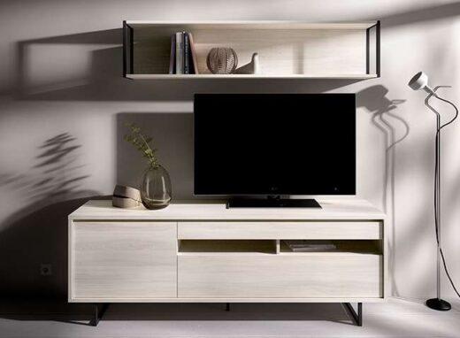 mueble-tv-y-estanteria-color-madera-blanqueada-006duo37