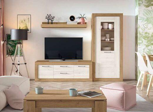 mueble-tv-y-vitrina-blanco-y-beige-040gn16