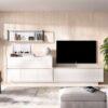 muebles-bajos-blancos-salon-con-aparador-y-modulo-colgante-abierto-006duo21
