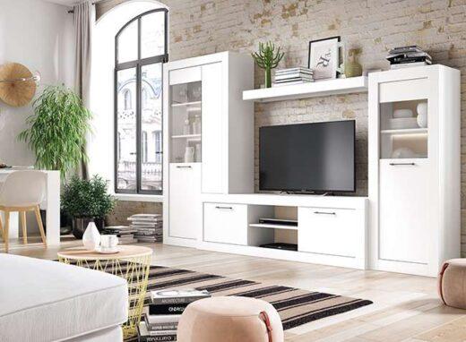 muebles-de-salon-blancos-modulares-040gn07