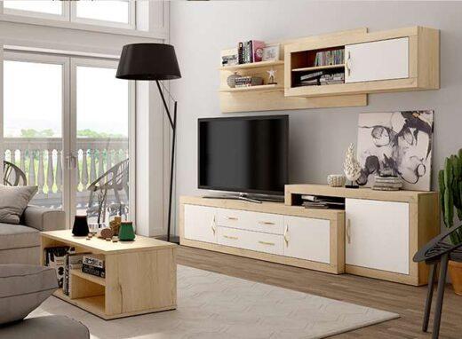 muebles-de-salon-de-diseno-moderno-blanco-tiradores-dorados-076moon309