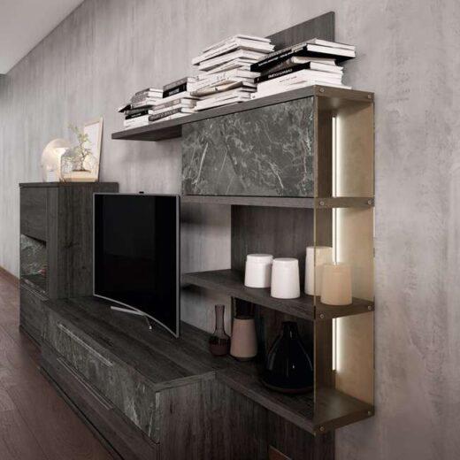 muebles-de-salon-elegantes-con-aparador-escritorio-y-estanteria-040cubik062