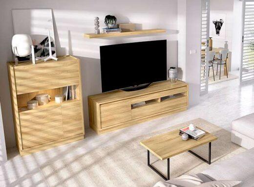 muebles-de-salon-modulares-para-television-varios-colores-006duo27