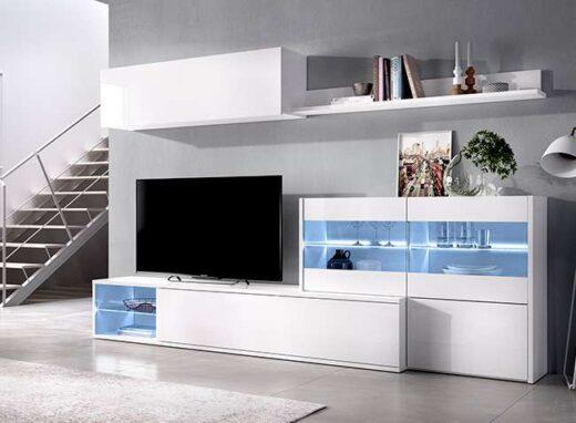 muebles-de-tv-con-luz-led-en-color-blanco-brillo-composicion-completa-006dk56232