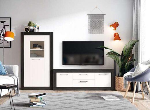 muebles-para-salon-blanco-y-negro-040gn15