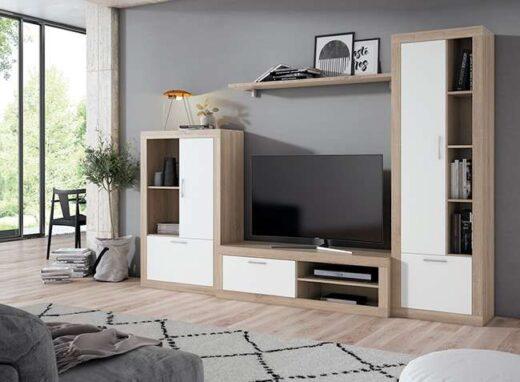 muebles-para-tv-modernos-en-madera-y-blanco-241amb01