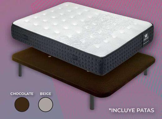 pack-colchon-y-base-tapizada-para-cama-individual-162pack022