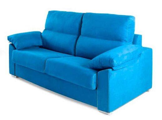 sofa-cama-azul-diseño-iren02