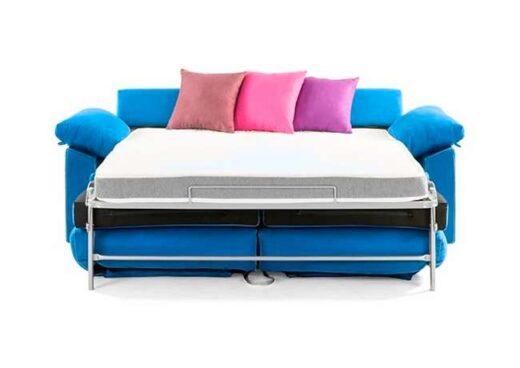 sofa-cama-azul-diseño-iren03
