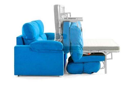 sofa-cama-azul-diseño-iren04