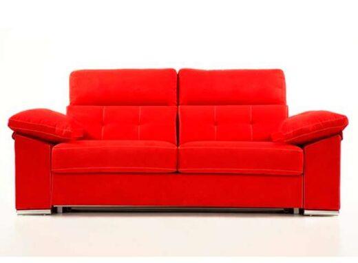 sofa-cama-color-rojo-dos-plazas-614venu01