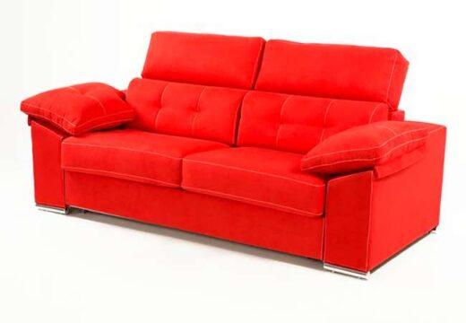 sofa-cama-color-rojo-dos-plazas-614venu02