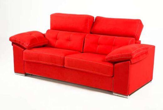 sofa-cama-color-rojo-dos-plazas-614venu03