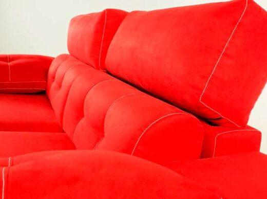 sofa-cama-color-rojo-dos-plazas-614venu04