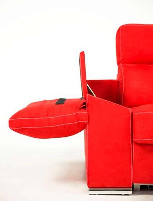 sofa-cama-color-rojo-dos-plazas-614venu05