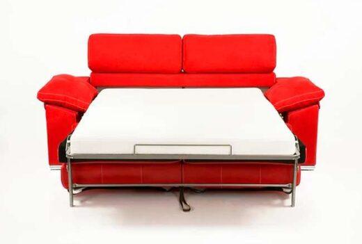 sofa-cama-color-rojo-dos-plazas-614venu06