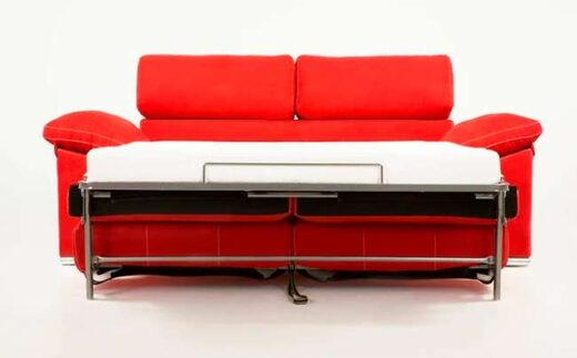 sofa-cama-color-rojo-dos-plazas-614venu07
