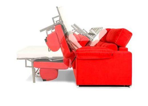 sofa-cama-color-rojo-dos-plazas-614venu08