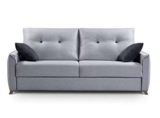 sofa-cama-gris-claro-de-matrimonio-614sylvi01