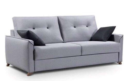 sofa-cama-gris-claro-de-matrimonio-614sylvi02