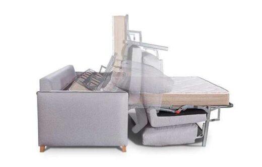 sofa-cama-gris-claro-de-matrimonio-614sylvi05