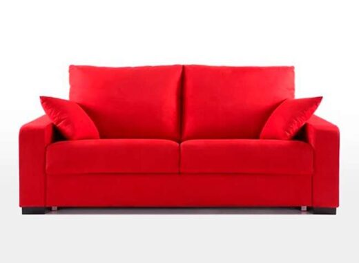 sofa-cama-rojo-doble-614eva01