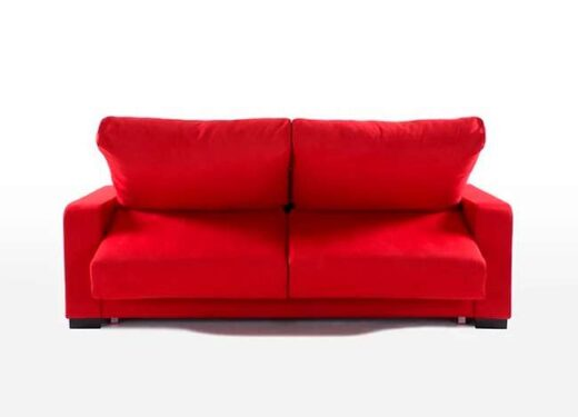 sofa-cama-rojo-doble-614eva03