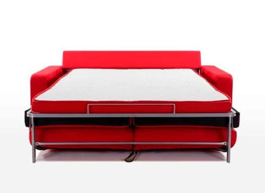 sofa-cama-rojo-doble-614eva04