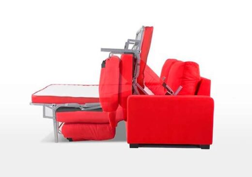 sofa-cama-rojo-doble-614eva05