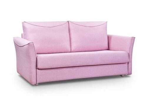 sofa-cama-rosa-de-matrimonio-614carol02