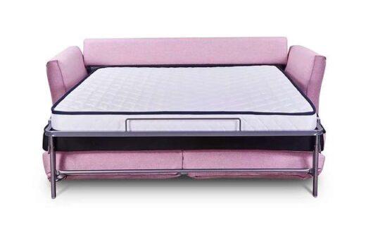 sofa-cama-rosa-de-matrimonio-614carol04