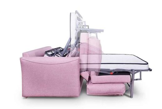sofa-cama-rosa-de-matrimonio-614carol05