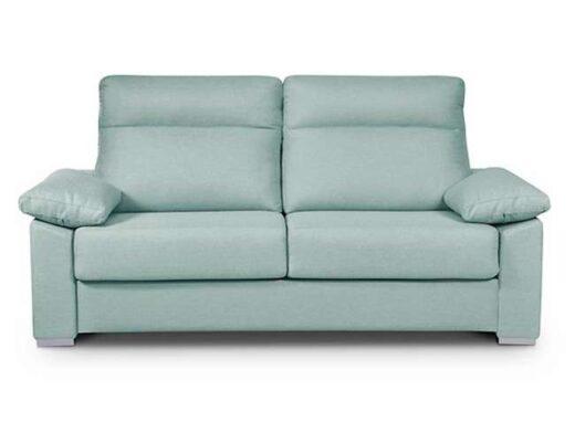 sofa-cama-verde-agua-dos-plazas-614cloe01