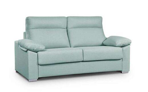 sofa-cama-verde-agua-dos-plazas-614cloe02