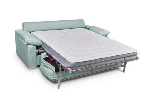 sofa-cama-verde-agua-dos-plazas-614cloe03