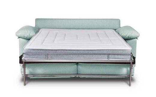 sofa-cama-verde-agua-dos-plazas-614cloe04