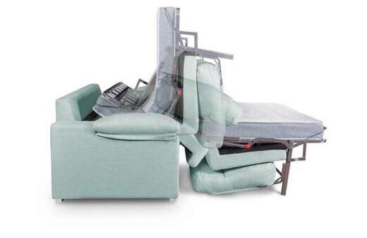 sofa-cama-verde-agua-dos-plazas-614cloe05