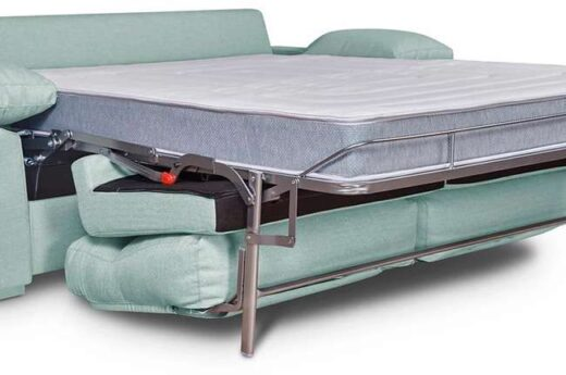 sofa-cama-verde-agua-dos-plazas-614cloe06