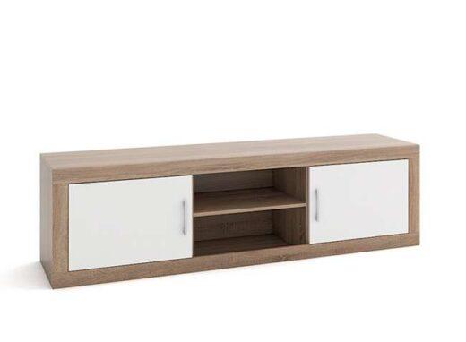 soporte-para-tv-mueble-para-salones-madera-oscura-y-blanco-241mod745211