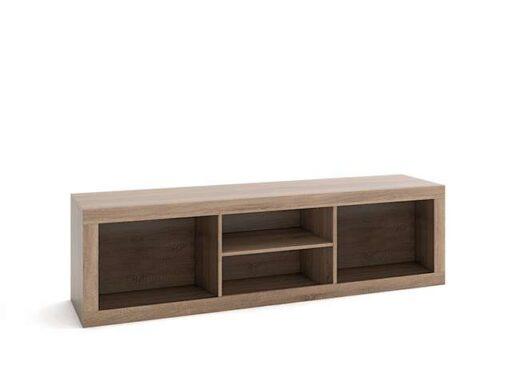 soporte-para-tv-mueble-para-salones-madera-oscura-y-blanco-241mod745212