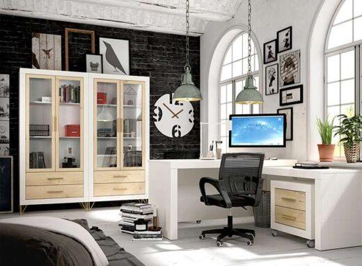 vitrina-blanca-salon-dos-puertas-de-cristal-076moon357