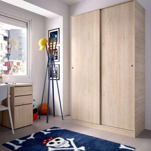 armario-120-cm-ancho-con-puertas-correderas-006dk125861-00