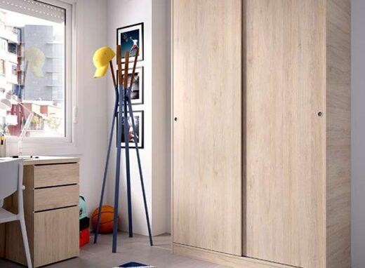 armario-120-cm-ancho-con-puertas-correderas-006dk125861