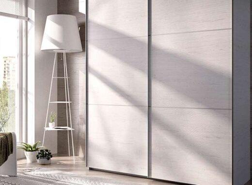 armario-150-puertas-correderas-color-blanco-006dk121181