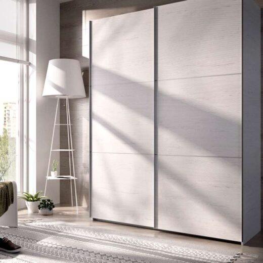 armario-150-puertas-correderas-color-blanco-006dk121182