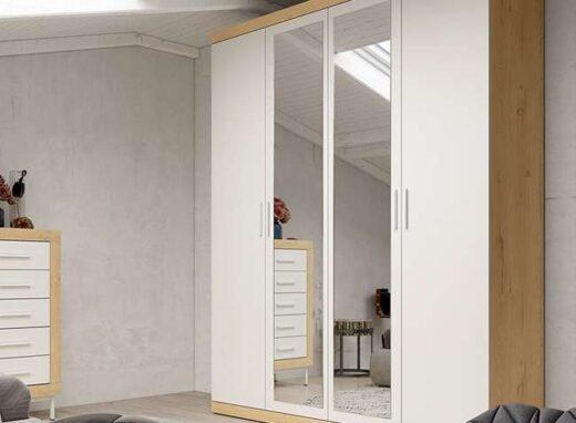 armario-4-puertas-con-espejo-076jord424