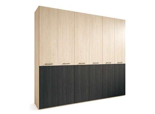 armario-6-puertas-bicolor-en-madera-y-negro-040creta6b